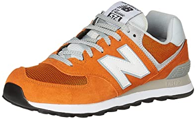 new balance 574 mens uk 10