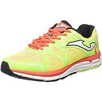Joma Super Cross - Zapatillas de Running