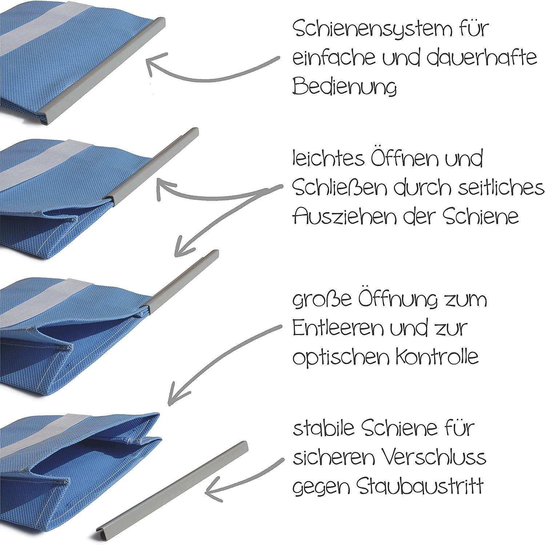 comme 6.959-130.0 WD3.300 M WD5.800 WD3.500 P SE4001 pour aspirateur multifonction K/ärcher SE4002 WD3 WD3.200 MI:KA:FI Sacs daspirateur r/éutilisables