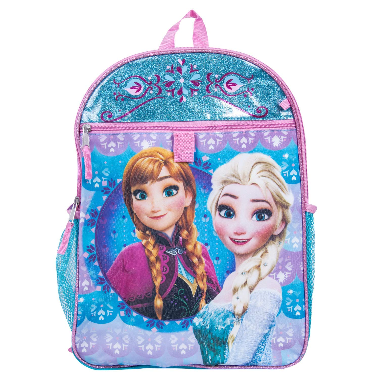 efd9f0e507f Amazon.com  Disney Frozen 16