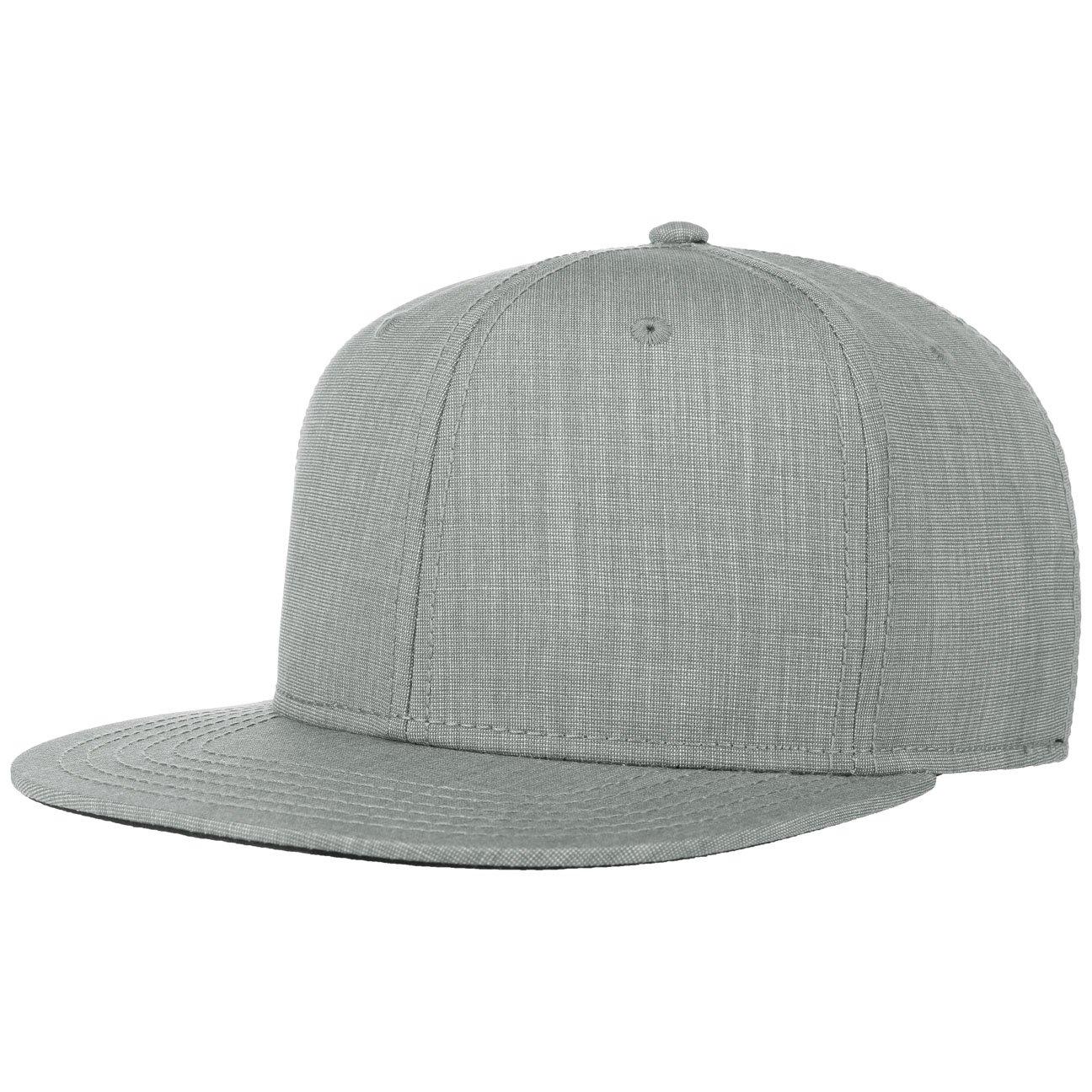 Cappellino Stage Snapback Baseball cap