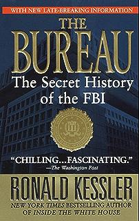fbi abridgment
