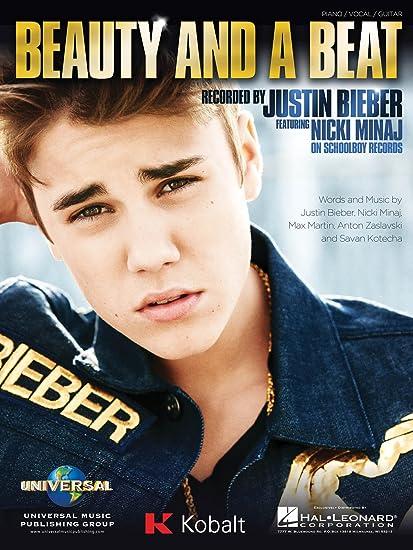 Justin Bieber Beats Amazon - Justin Bieber Age Baby