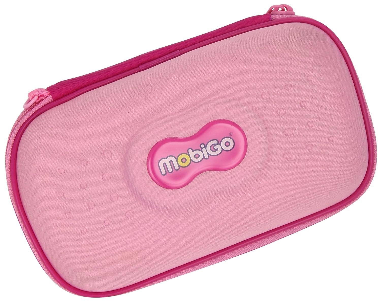 Vtech Electronics MobiGo Carry case (blu) 269838