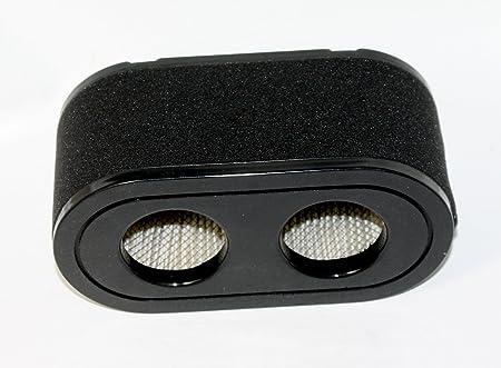 Stens 100-162 Air Filter