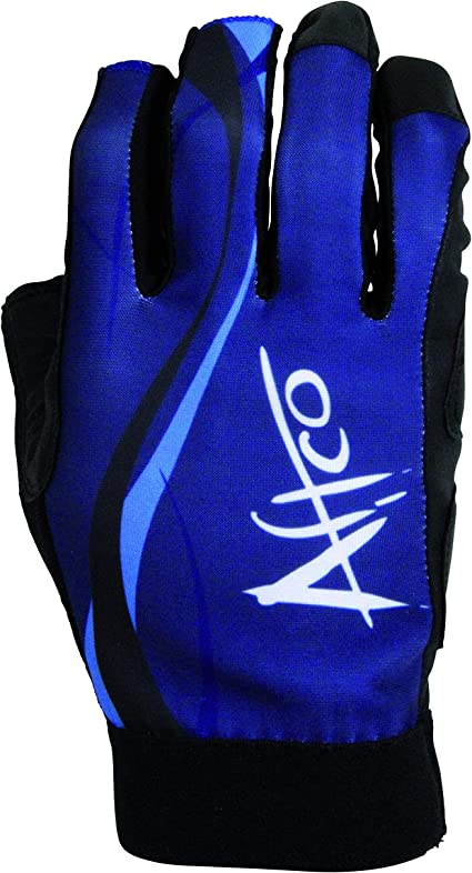 AFTCO Solmar Short UV Sun Protection Fishing Glove Pick Size Free Shipping
