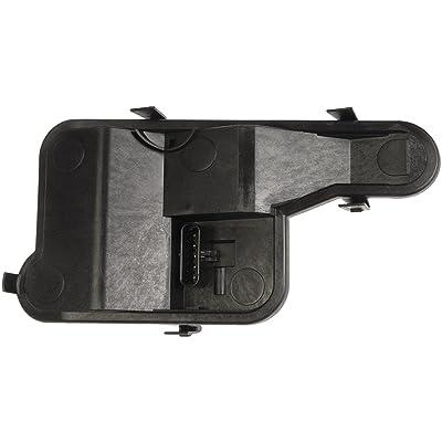 Dorman 923-032 Tail Lamp Circuit Board: Automotive