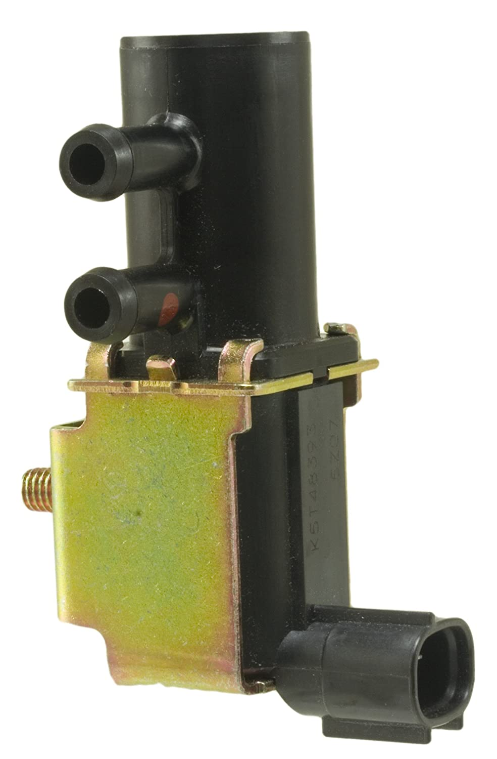 Wells PV561 Vapor Canister Purge Solenoid