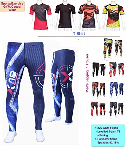 AidShunn Sauna Suits Weight Loss Pants Womens Slimming Pants Hot Thermo Neoprene Sweat Leggings for Workout Sports Fitness
