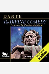 The Divine Comedy Audible Audiobook