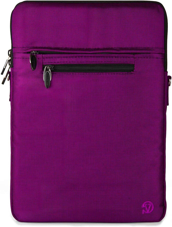 Tablet Shoulder Bag for Dell XPS 13 for Lenovo Yoga 720 for HP for ASUS for Acer for MSI 13.3