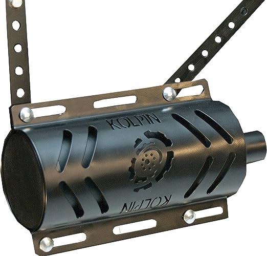 Kolpin 53520 Universal Bolt-on Adapter