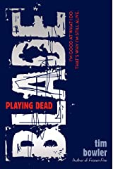 Blade: Playing Dead Paperback