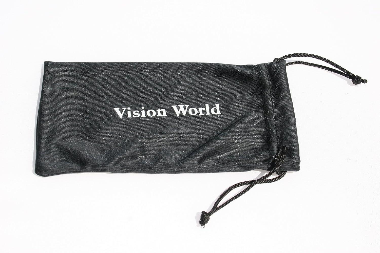 bcc5ea18e9f Casual Fashion Horned Rim Rectangular Frame Clear Lens Eye Glasses
