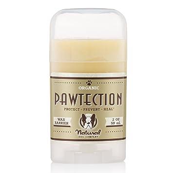 Protege Perros Paw almohadillas pOv1GV61