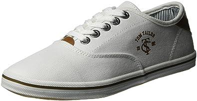 Damen 2791405 Sneaker Tom Tailor 5XKueJ