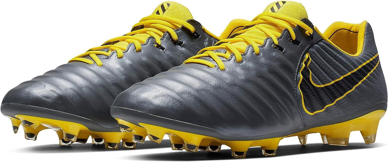 [Nike] メンズ US サイズ: 9 M US カラー: グレー