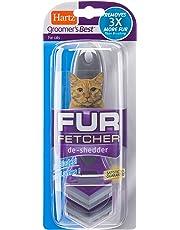 Hartz Fur Fetcher