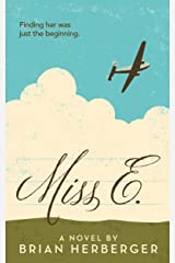 Miss E. Kindle Edition