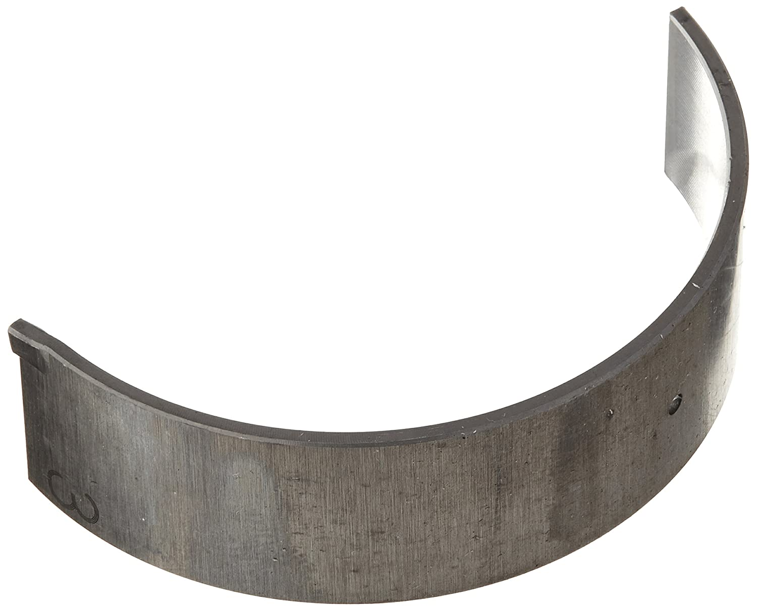 Genuine Toyota 13281-0H031-03 Connecting Rod Bearing