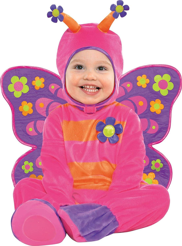Costumi di carnevale coating .Flutterby Butterfly Butterfly Mon 12,6
