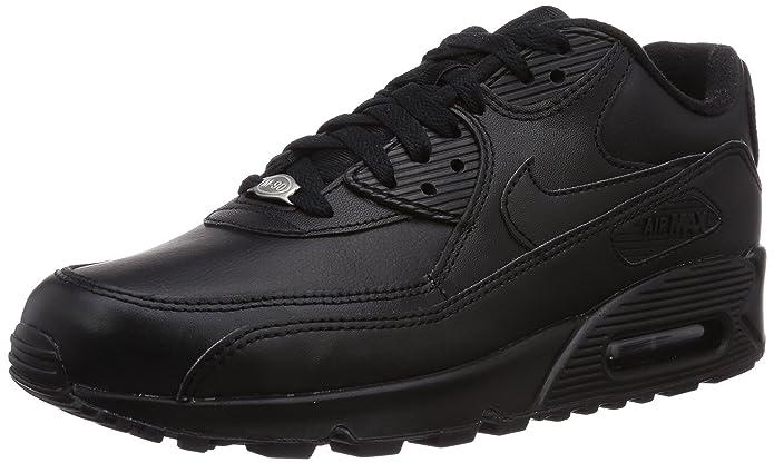 best service eccb5 086e6 Amazon.com   NIKE Kids  Revolution 3 (TDV) Running Shoes   Sneakers