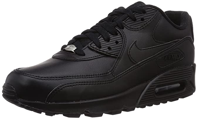 Nike Air Max '90 Leather, Baskets Homme