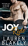 Joy Ride (English Edition)