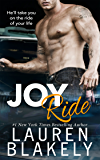 Joy Ride (Big Rock)