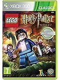 Lego Harry Potter Years 5 - 7 Classics (XBOX 360) [UK IMPORT]
