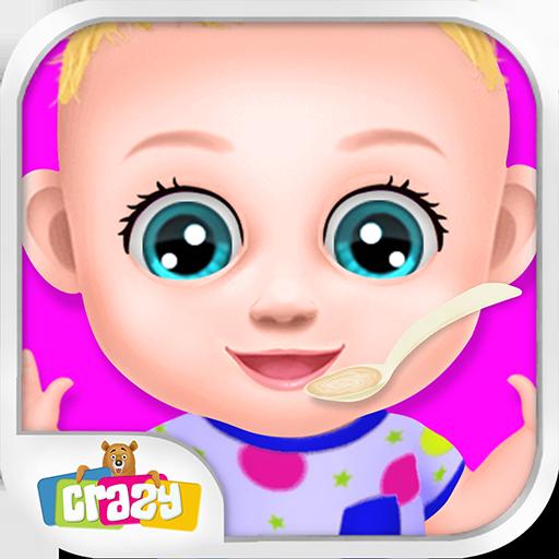 babysitter-daycare-activities