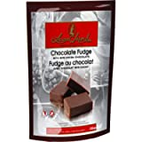 Laura Secord Pouch of Chocolate Fuge Pieces, 100 Grams
