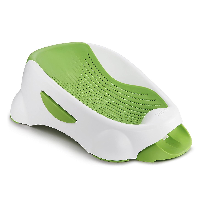 Munchkin Clean Cradle Tub Green 44929