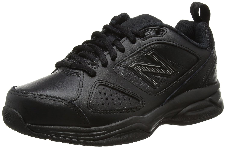 New Balance Wx624ab4, Women's Multisport Indoor Shoes
