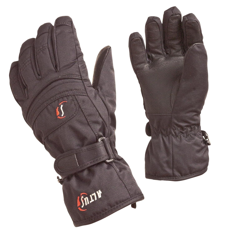 Altus Lascar Technische Handschuhe, Herren, Lascar