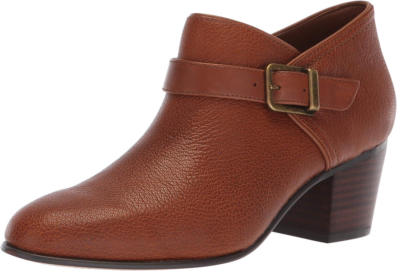 Discount is also underway gift Clarks Women's Maypearl Milla Fashion Boot