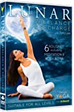 Lunar: Rebalance & Recharge Yoga with Tara Lee - New for 2017
