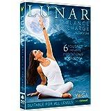 Lunar: Rebalance & Recharge Yoga (including Yoga Nidra) with Tara Lee - New for 2017
