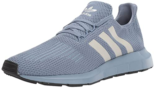 save off latest cheapest price adidas Men's Swift Running Shoe