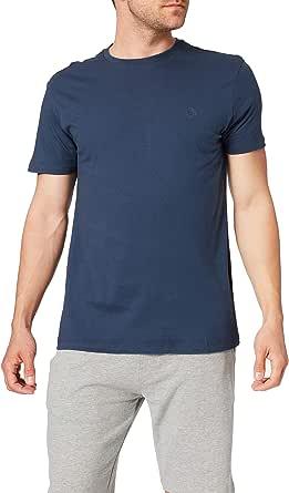Springfield Camisa para Hombre
