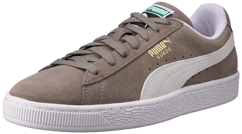 Acquista PUMA Suede Classic+, Sneaker Unisex – Adulto miglior prezzo offerta