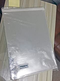 A3 CELLO BAGS THICK 40 MICRON PACK OF 100