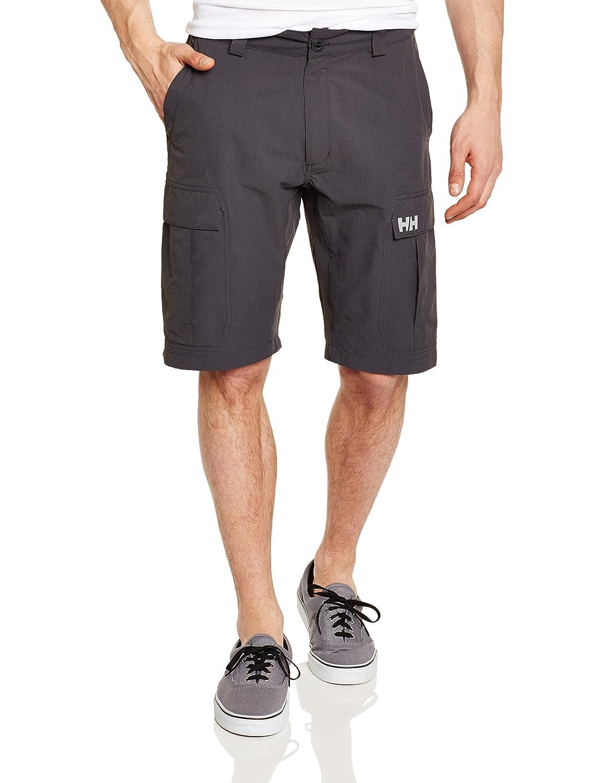 a5fb792dbf Amazon.com: Helly Hansen Men's Jotun QD Cargo Shorts 11