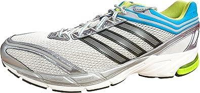 Adidas Supernova Sequence 4M 4 Men EUR 54,5 UK 18 Schuhe