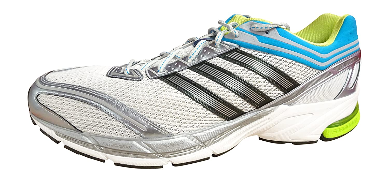 Adidas Supernova Glide 3M 3 Men EUR 55,5 UK 19 55 23 Schuhe