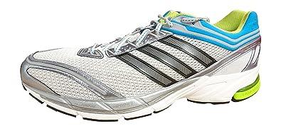 Adidas Supernova Glide 3M 3 Men EUR 55,5 UK 19 55 23 Schuhe