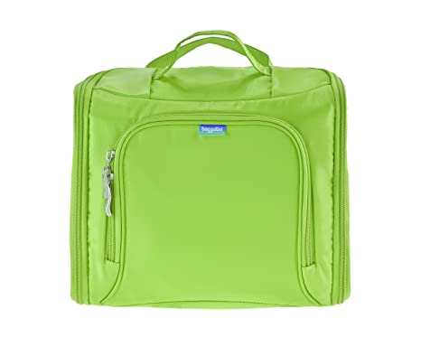 3d679b62df18 Baggallini Luggage Full Cosmetic Kit