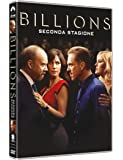 Billions: Stagione 2