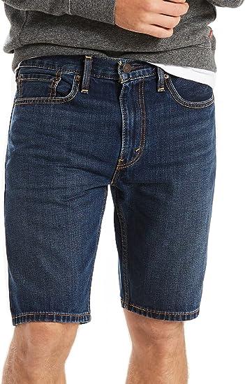 a1ab603e Negozio di sconti online,Levi 502 Shorts