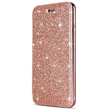 coque iphone 8 plus clapet
